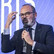 Régionales 2021 : «Tout le monde savait qu'organiser les élections en ce moment serait un désastre», affirme Philippe