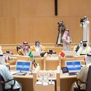 Premier ambassadeur saoudien au Qatar après la crise diplomatique de 2017