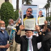 Maroc : le journaliste Soulaimane Raissouni «frôle la mort», selon sa famille