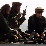 Afghanistan : nouvel assassinat d'un ancien auxiliaire de l'armée française par les Talibans