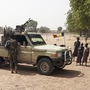 Tchad : dix «touristes russes» interceptés dans une «zone dangereuse»