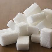 Rappel de sucre en poudre en raison de la présence d'un produit chimique