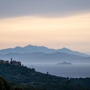 Carnet de voyage en Maremme, l'âme sauvage de la Toscane
