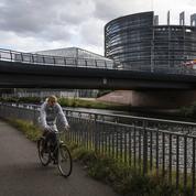 L'Eurométropole de Strasbourg va investir 100 millions d'euros pour promouvoir le vélo