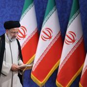 Plusieurs sites internet de médias d'État iraniens bloqués par la justice américaine