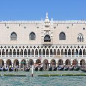 L'Unesco envisage de placer Venise sur la liste du Patrimoine mondial en péril