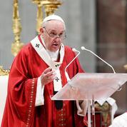 Le Vatican s'oppose à un projet de loi italien contre l'homophobie, annonce la presse