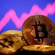Cryptomonnaie : enquête ouverte après la disparition de millions d'euros chez un gestionnaire français