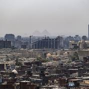 Cybersurveillance en Libye et en Égypte: 4 dirigeants d'entreprises françaises mis en examen