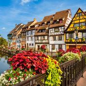 Week-end à Colmar, entre culture et gastronomie