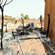 Burkina Faso: une «dizaine de policiers» tués dans le Nord du pays