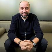Ancien patron du Losc, Gérard Lopez va reprendre les Girondins