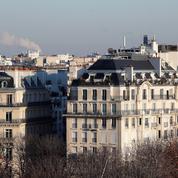 Le patrimoine mondial des ménages a augmenté de 7,4% en 2020 malgré la crise