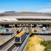 TGV et vol en un seul billet : tout savoir sur l'offre Train + Air