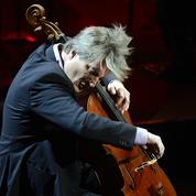 Agressions sexuelles : le Conservatoire de musique de Paris dans la tourmente des enquêtes