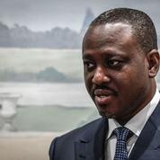 Côte d'Ivoire : l'ex-premier ministre Guillaume Soro condamné à perpétuité pour «atteinte à la sûreté de l'État»