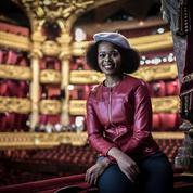 La chanteuse lyrique Pretty Yende affirme avoir été traitée «comme une criminelle» par la police française