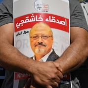 Khashoggi: des membres du commando formés aux États-Unis, selon le New York Times