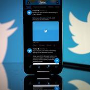 États-Unis: les stars de Twitter vont pouvoir proposer du contenu payant à leurs abonnés