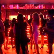 «Reviens la nuit» : à Paris, une soirée-test organisée en discothèque ce samedi