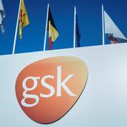 GSK présente sa nouvelle stratégie qui promet la croissance