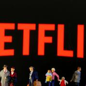 Streaming: les plateformes verseront 20 à 25% de leurs revenus en France au cinéma et à l'audiovisuel