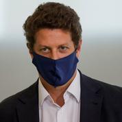 Brésil : le ministre de l'Environnement annonce sa démission