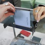 Régionales: La Poste annonce reprendre la distribution de 5 millions de plis confiés à Adrexo