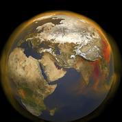 Climat: «Le pire est à venir», selon les experts du Giec