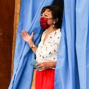 Régionales en Occitanie : la socialiste Carole Delga affirme que son projet «n'est pas compatible» avec LFI
