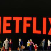 Royaume-Uni: le gouvernement veut réguler les sites de streaming comme les chaînes de télévision