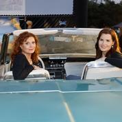 Thelma & Louise bientôt adapté en comédie musicale