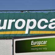 Europcar annonce avoir refusé une offre de rachat