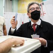 Régionales en Paca : Mélenchon votera-t-il pour Muselier au second tour ?