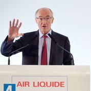 Afrique du Sud: Air Liquide rachète le plus grand site de production d'oxygène au monde pour 480 millions d'euros