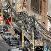 Liban : la pénurie de carburant fait craindre une coupure générale d'électricité