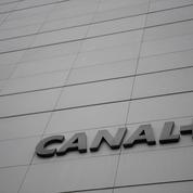 Canal+ condamnée à verser près de 3,5 millions d'euros à Maïtena Biraben