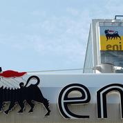 Enquête corruption: après Eni et Shell, deux intermédiaires présumés relaxés en Italie