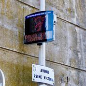 Radar anti-bruits inauguré à Nice: des communes pressent l'État pour un déploiement sur tout le territoire
