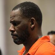 R. Kelly transféré dans une prison de Brooklyn avant son procès