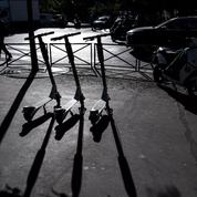 Accident mortel de trottinette à Paris : une jeune femme mise en examen pour homicide involontaire aggravé