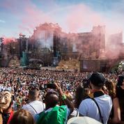 «C'est un coup de tonnerre» : le festival Tomorrowland en Belgique renonce à son édition 2021