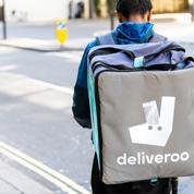 Les coursiers de Deliveroo n'ont pas légitimité à former un syndicat, estime un tribunal britannique