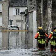 Météo : les phénomènes d'orages violents vont-ils se multiplier ces prochaines années ?