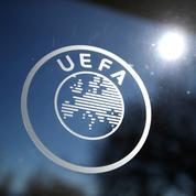 Révolution dans le football: l'UEFA supprime la règle du but à l'extérieur dès la saison prochaine