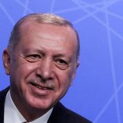 L'Union européenne demande à Erdogan de lever les derniers obstacles pour renouer avec Ankara