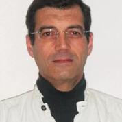 Xavier Dupont de Ligonnès : nouvelle opération de police dans un cimetière du Var, sans succès