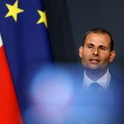 Blanchiment d'argent: Haïti, Malte, les Philippines et le Soudan du Sud placés sur liste grise