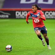 Calendrier de Ligue 1 : le champion Lille à Metz pour commencer, retrouvailles avec Paris fin octobre