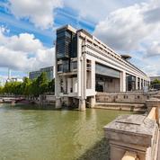 La dette publique française grimpe à 118,2% du PIB à la fin du premier trimestre 2021